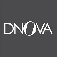 DNOVA profile
