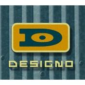 Designo profile