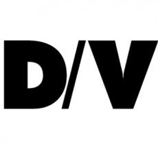 Devito Verdi profile