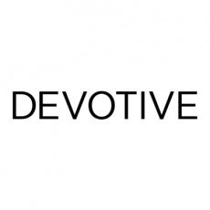 Devotive profile