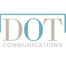 DOT Communications profile