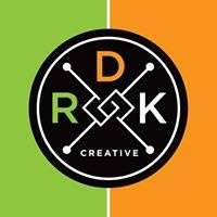 DRK Creative profile