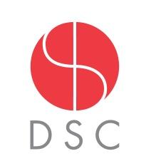 DSC Advertising profile