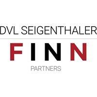 DVL Seigenthaler profile