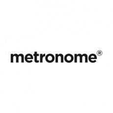 Metronome profile