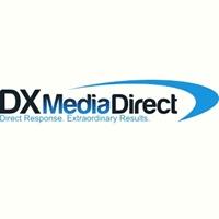 DX Media Direct profile