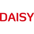 Daisy DM Ltd profile