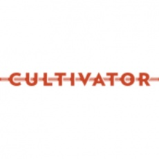 Cultivator Advertising and Design profile
