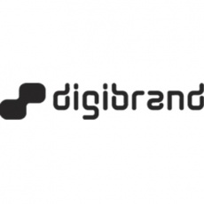 Digibrand Group profile