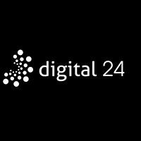 Digital 24 profile