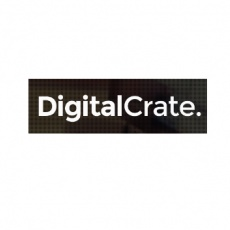 Digital Crate profile