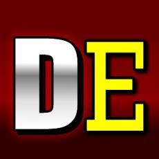 Digital Extreme Technologies LLC profile