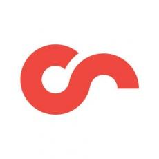 CultureSpan Marketing profile