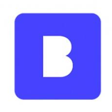 BRV agency profile