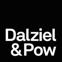 Dalziel and Pow profile