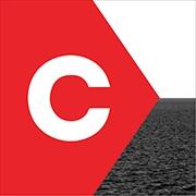 Cutwater profile
