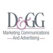 D & GG profile