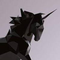 Disruptive Unicorns profile