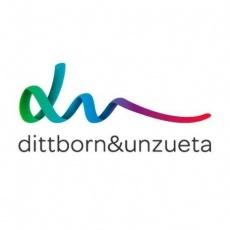 Dittborn & Unzueta profile