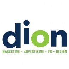 Dion Marketing profile
