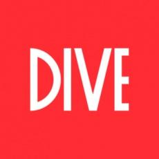 Dive CL profile