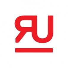 RHINO Universal profile