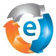 EngageMarketing profile