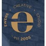 Ewens profile