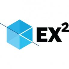 Exa Solutions profile