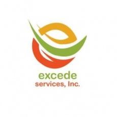 Excede Services profile