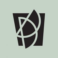 Donovan Design profile