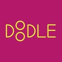 Doodle Worldwide profile