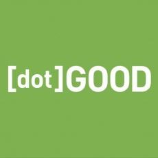 Dot Good profile