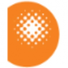Dots Advertising profile