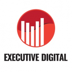 Executive Digital profile