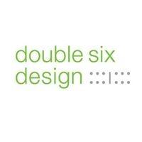 Double Six Design profile