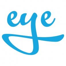 Eye ADV profile