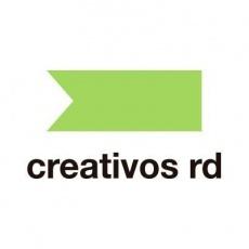Creativos rd profile