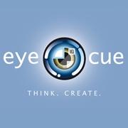 Eyecue profile