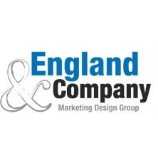 England & Company profile