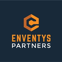 Enventys Partners profile