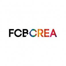 FCB CREA profile