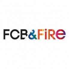 FCB&FiRe profile