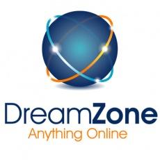 DreamZone OnLine PR profile