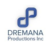 Dremana Productions profile
