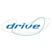 Drive - Automotive Design Consultancy profile