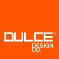 Dulce Design profile
