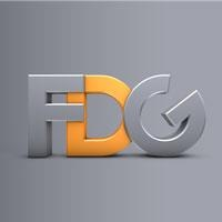 FDG Creative Ltd profile