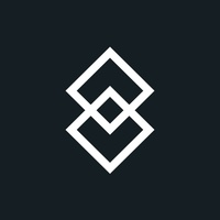 FUSEIDEAS profile
