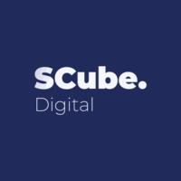 SCube Digital profile